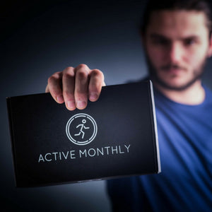 6 Month Active Gift Plan