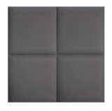 Pillow 3D Concrete Tile, [shop-name]