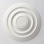 ANDRINA CEILING ROSE, [shop-name]