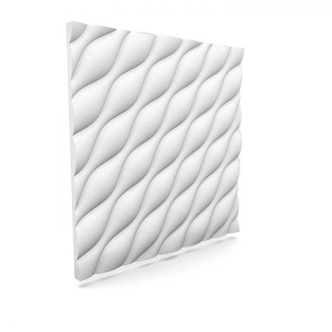 DESERT SANDS 3D Wall Panel Model 02, [shop-name]