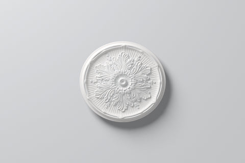 MILLENNIA (R9) ARSTYL® CEILING ROSE, [shop-name]