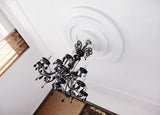 CR5 ARSTYL® CEILING ROSE, [shop-name]