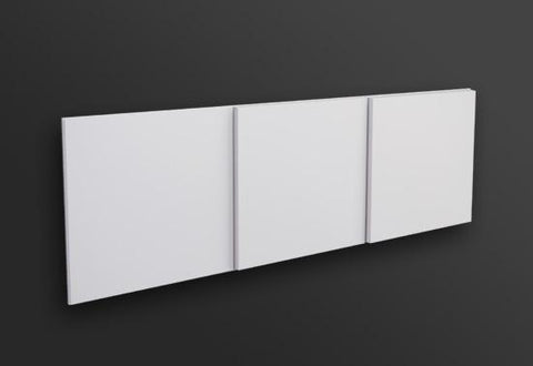DOMINO 3D WALL PANEL 1PC, [shop-name]