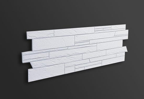 STONE 3D WALL PANEL 1PC, [shop-name]