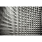 3D Wall Panel - CHAOS, [shop-name]