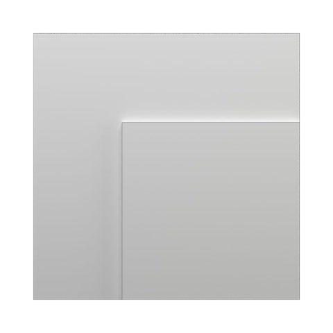 3D Wall Panel - DOUBLE SQUARE, [shop-name]
