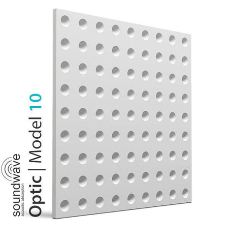 3D Wall Panel - OPTIC, [shop-name]