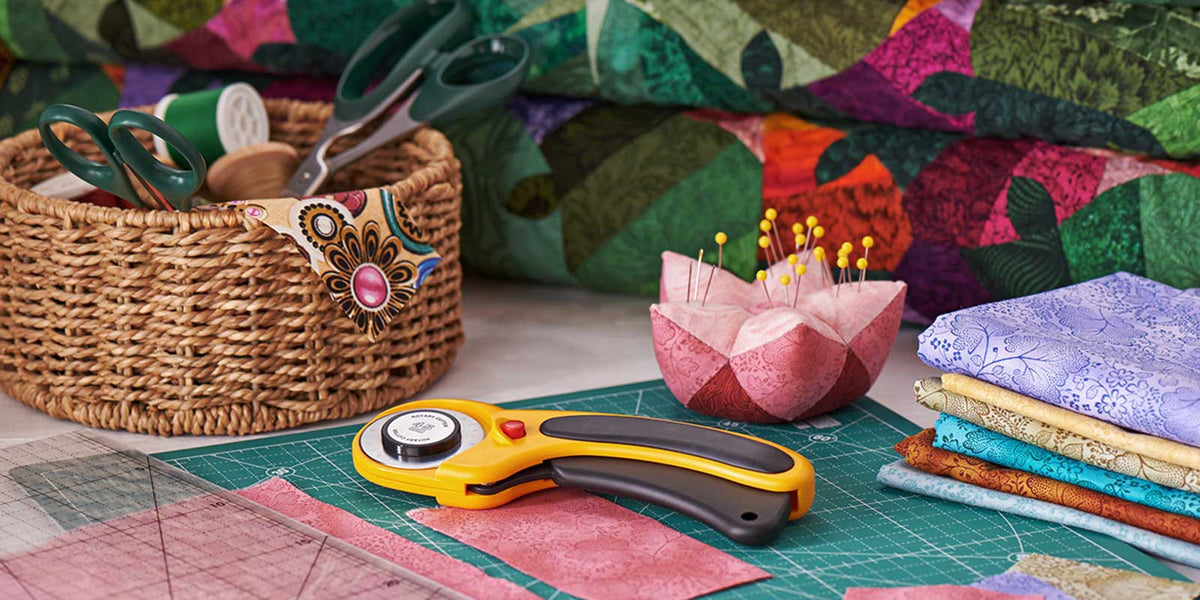 Quilters Bay Your Home For Quilting Tools Amp Supplies