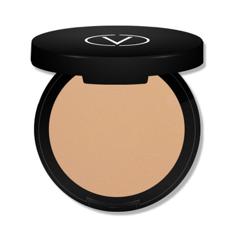 CURTIS COLLECTION DELUXE MINERAL POWDER FOUNDATION