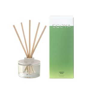 Reed Diffuser Mini French Pear