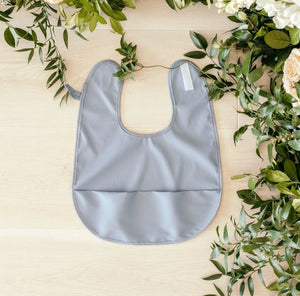 Sky Waterproof Bib