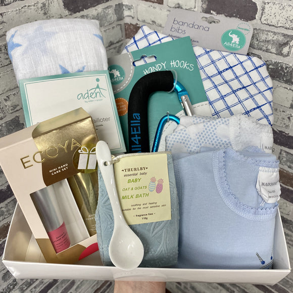 Boy Gift Pack 1