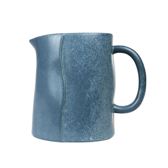 Water Jug Byron Blue Feast