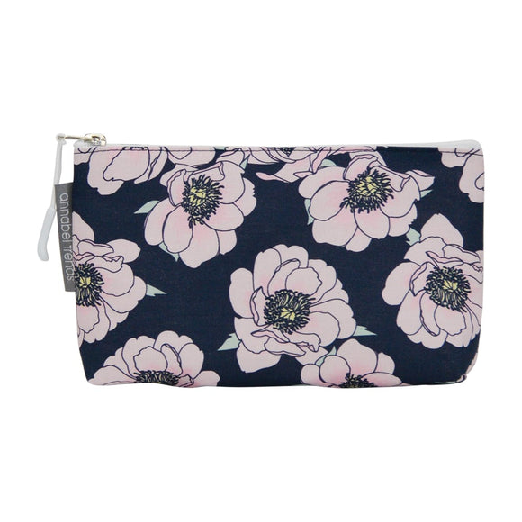 cos bag sml - peonia