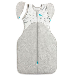 Love to Dream Swaddle Up Transition Bag 3.5 tog