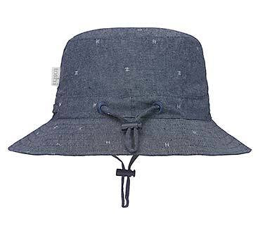 Sunhat Lawrence Midnight