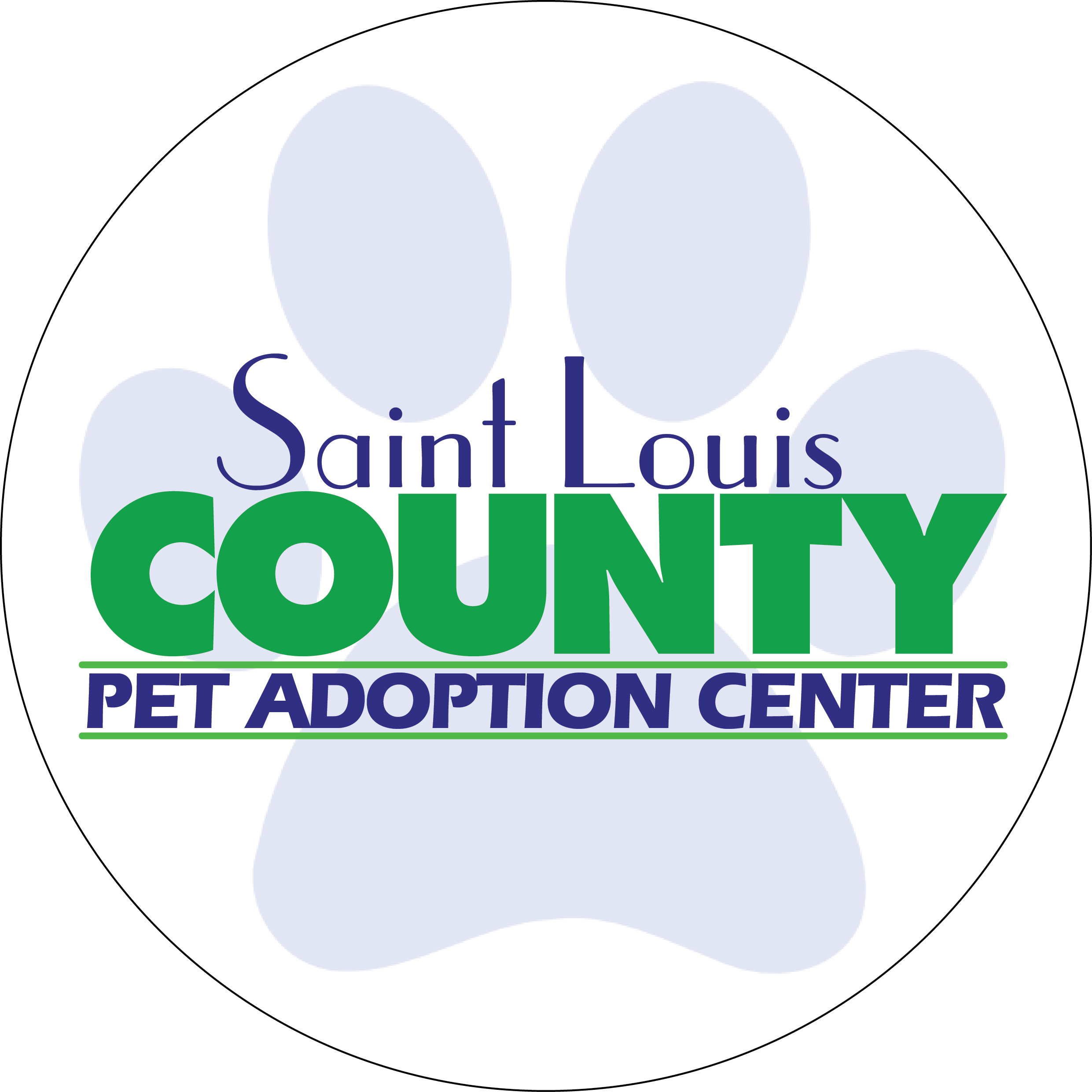 St. Louis Adoption Center Facebook