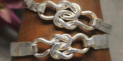 Friendship Knot Collection