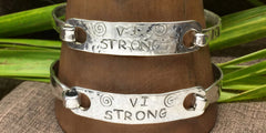 VI Strong Collection