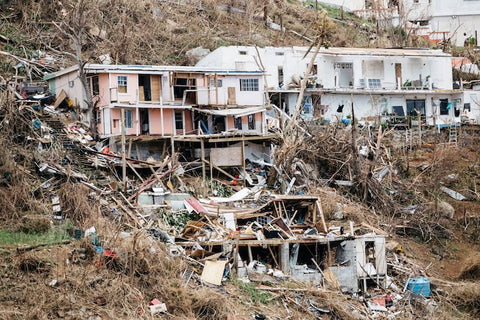 st_thomas_hurricane_irma