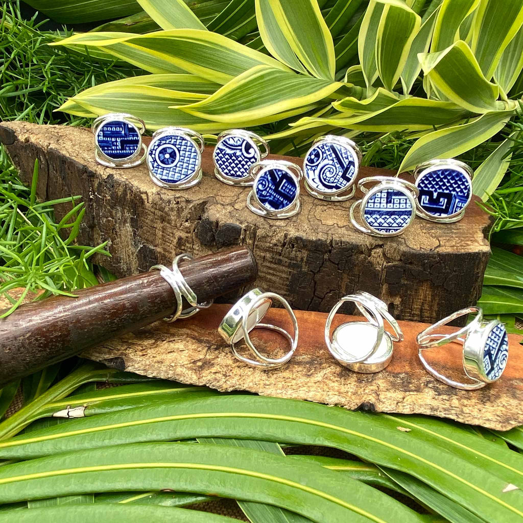 assortment-blue-willow-sterling-silver-ring