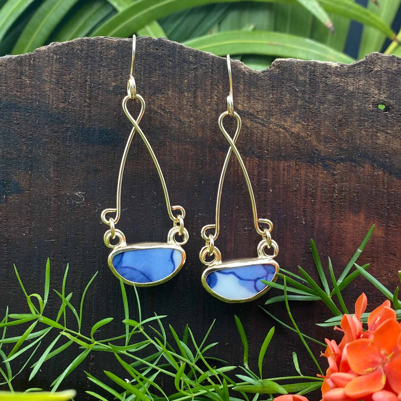 ocean-depths-14k-gold-earrings