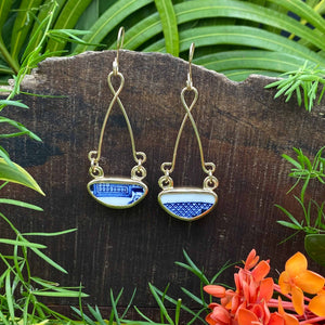 lapis-lattice-14k-gold-earrings