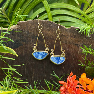 garden-assortment-14k-gold-earrings