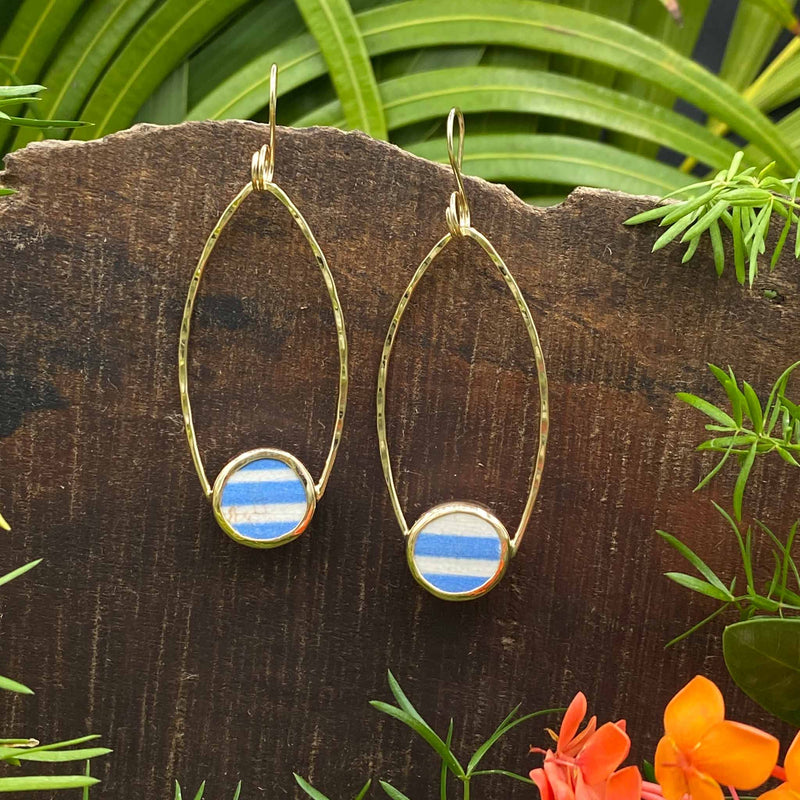 light-blue-lines-14k-gold-earrings