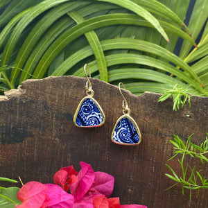 sapphire-scrolls-14k-gold-earrings