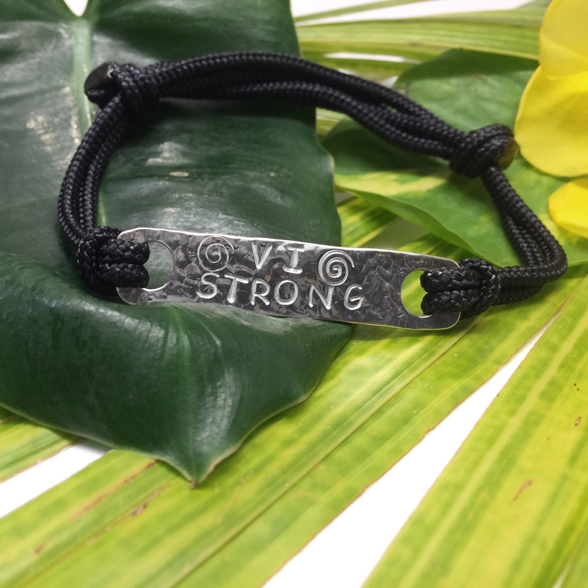 product boston bracelet strong