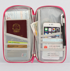 Best Ultimate Travel Wallet Passport