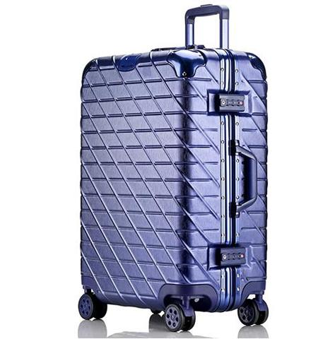 Travel gear brand luggage review freedom travel gear for Travel gear brand