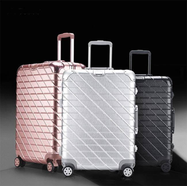 Trolley Bags Price Below 1000