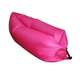 Inflatable Lounger/Air Bed - Freedom Travel Gear