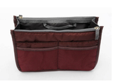 Multifunctional Travel Bag - Freedom Travel Gear