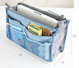 FREE SHIPPING! Multifunctional Travel Bag Promotional Item - Freedom Travel Gear