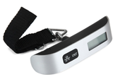 Portable Digital LCD Handheld Luggage Scale - Freedom Travel Gear
