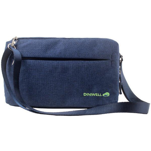 The Ultimate Travel Satchel Offers For Online