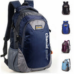New 2017 Quality Sport/Casual Unisex Travel Backpack