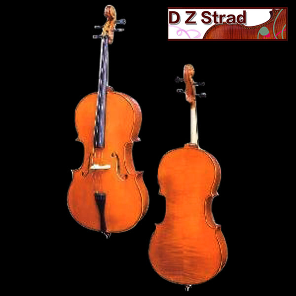LC100 Model Cello Rental