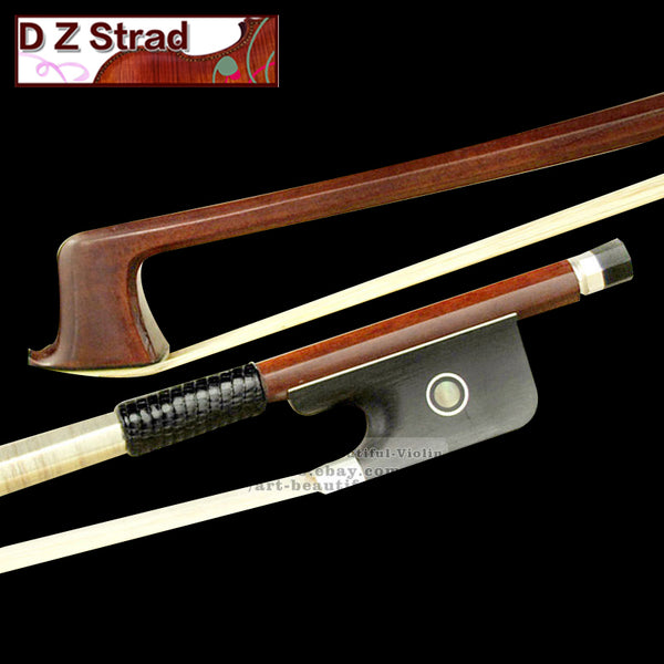 DCB 300- Entry Level Brazilwood Cello Bow