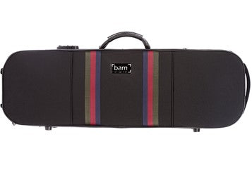 BAM Saint Germaine Violin Case