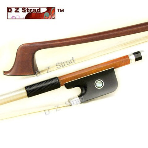 DCB 600- Advanced Pernambuco Cello Bow