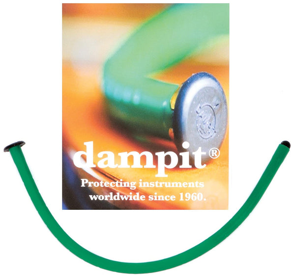 Dampit Instrument Humidifier