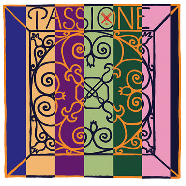Passione Viola Strings (Full Set)