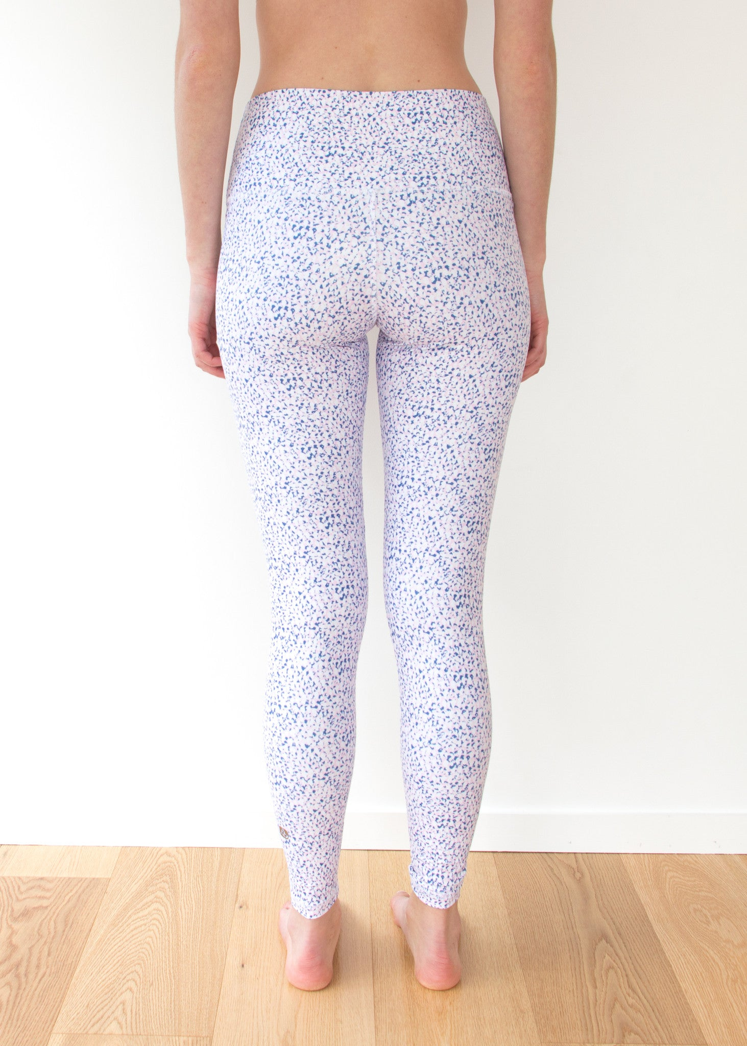 Yoga Legging NZ