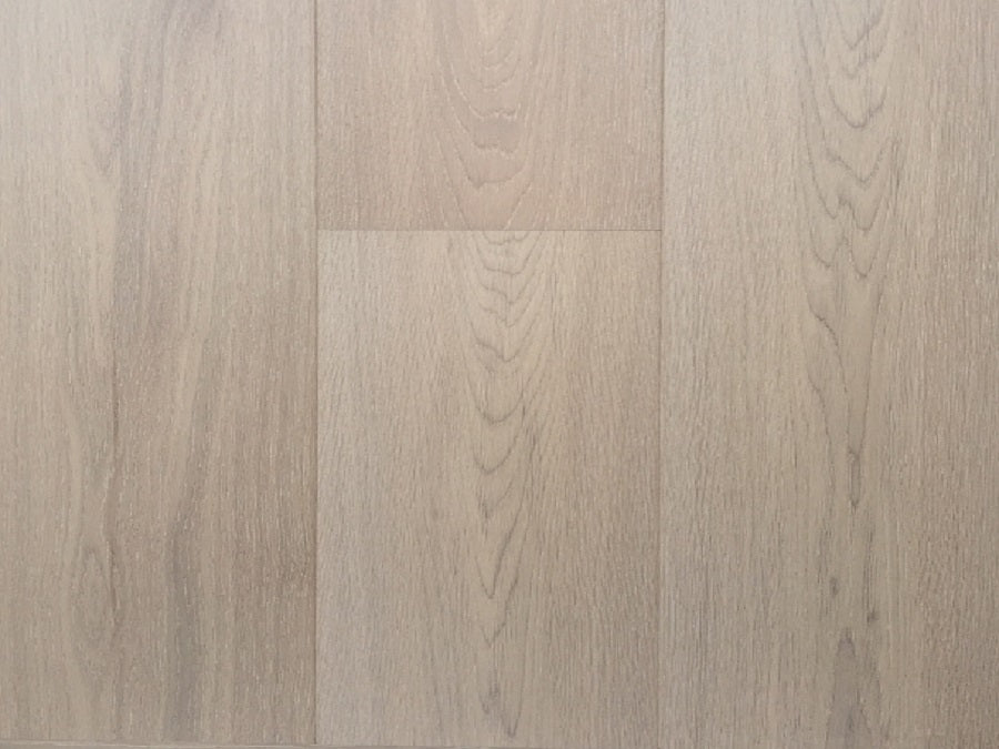Marble Lacquered Oak Engineered Flooring, £42.30m2 - Shropshire Oak Wood Floor Sales & Accessories
