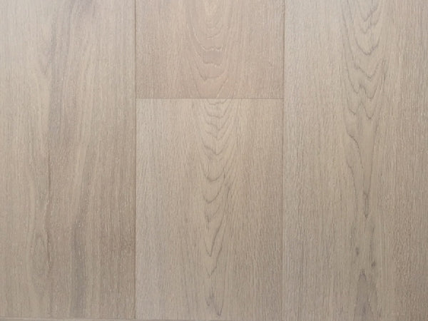 Marble Lacquered Oak Engineered Flooring, £44.43m2 - Shropshire Oak Wood Floor Sales & Accessories