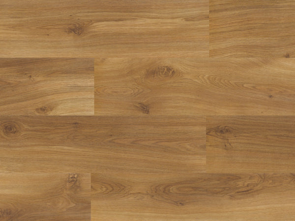 Laminate Flooring Fusion 12v Premium Oak Robust Natural (Snr) £13.81m2 - Shropshire Oak Wood Floor Sales & Accessories